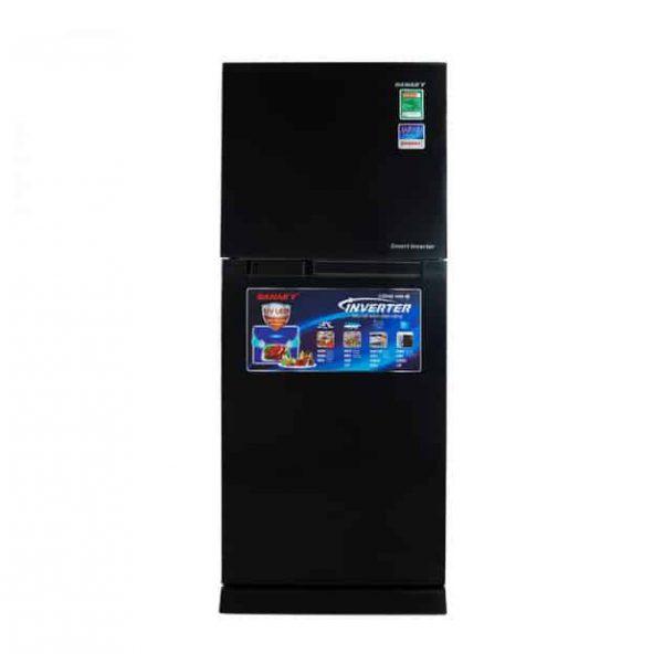 Tủ lạnh Sanaky Inverter VH-249KD