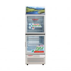 Tủ mát Inverter Sanaky VH-309W3