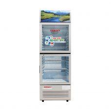Tủ mát Sanaky VH-358W3 dung tích 350 lít