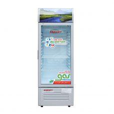 Tủ mát Inverter Sanaky VH-359K3
