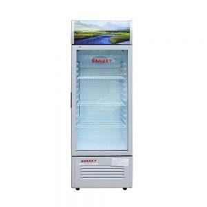 Tủ đông Sanaky VH-218K