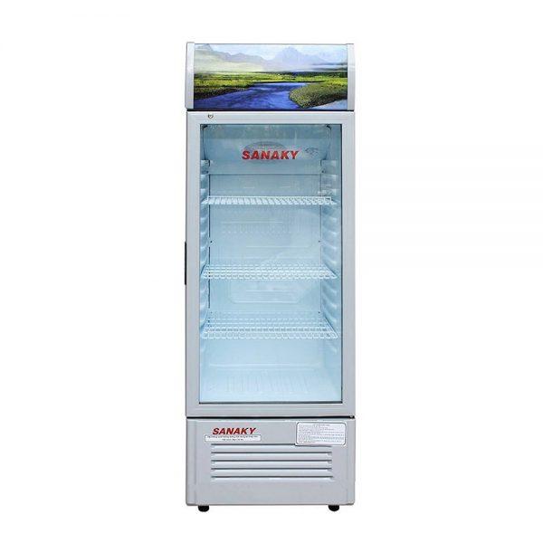 Tủ mát Sanaky Vh-309K dung tích 300 lit
