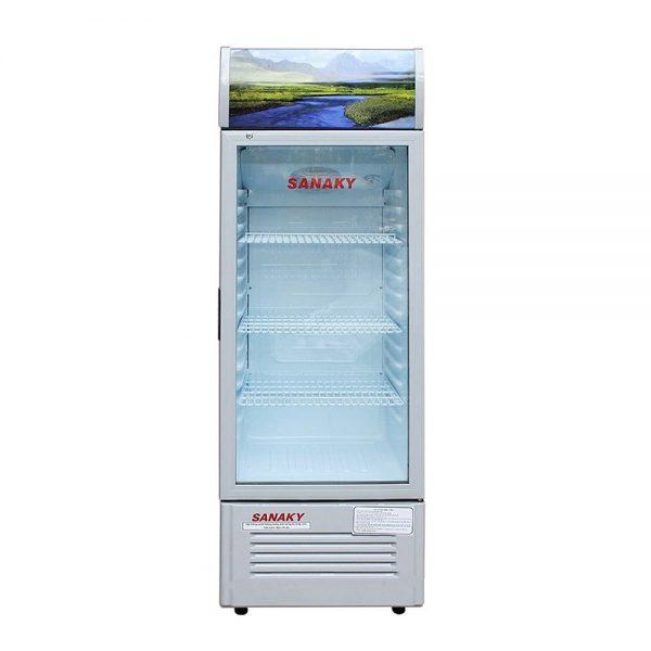 Tủ mát Sanaky VH-358K dung tích 350 lít